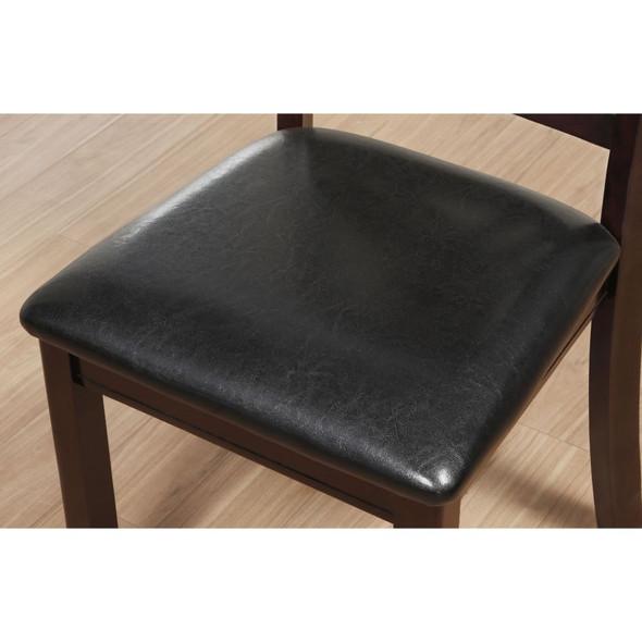 Katrien Side Chair