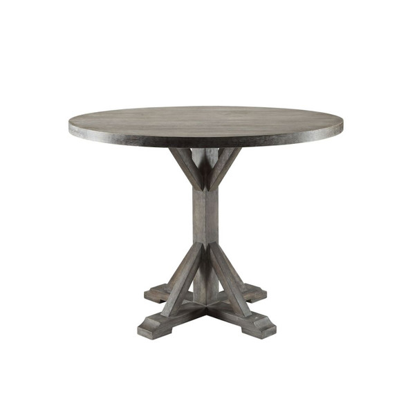 Carmelina Counter Height Table
