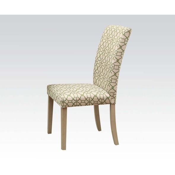 Glassden Side Chair