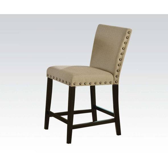 Byton Counter Height Chair