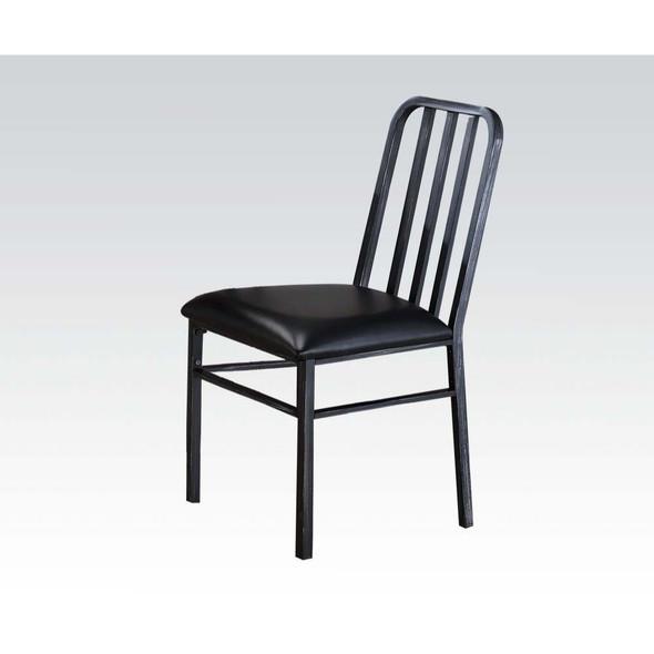 Jodie Side Chair