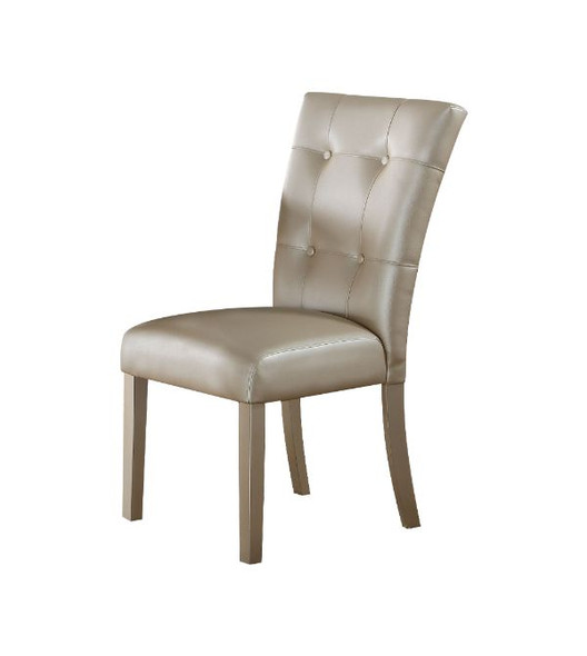 Voeville II Side Chair