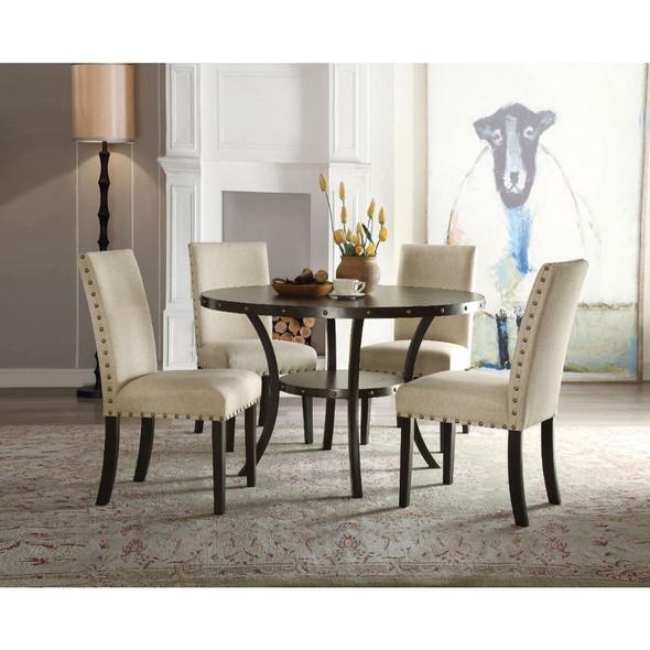 Hadas Dining Table