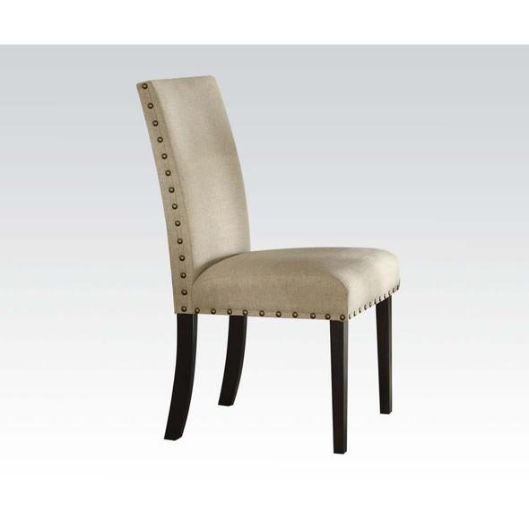 Hadas Side Chair