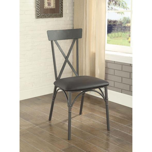 Itzel Side Chair