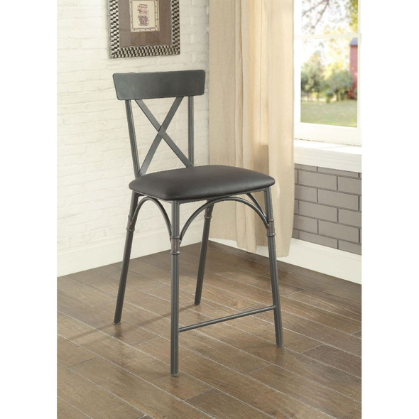 Itzel Counter Height Chair