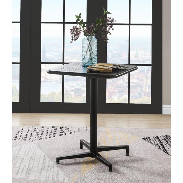 Olson Folding Table