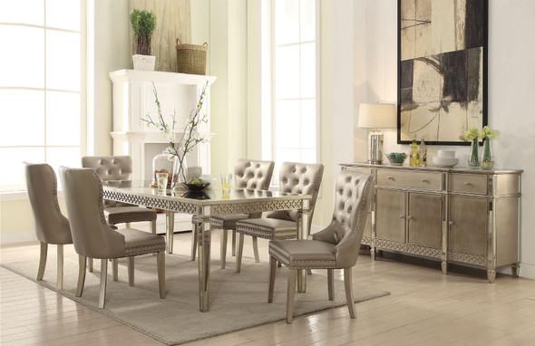 Kacela Dining Table