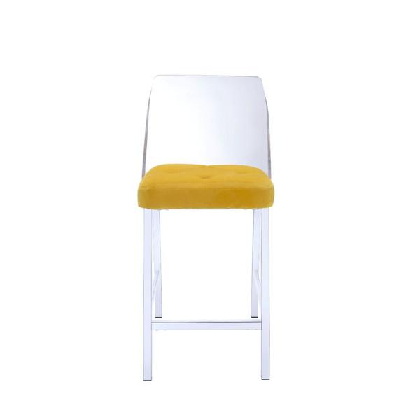 Nadie II Counter Height Chair