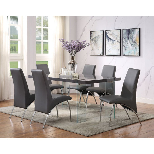 Noland Dining Table