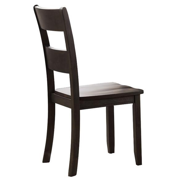 Haddie Side Chair