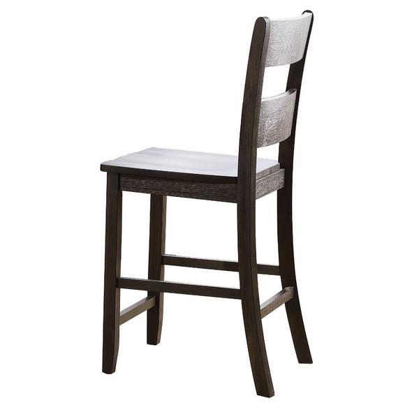 Haddie Counter Height Chair