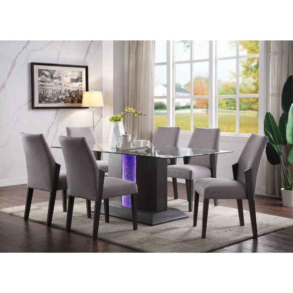 Belay Dining Table