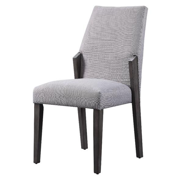Belay Side Chair