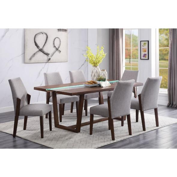 Benoit Dining Table