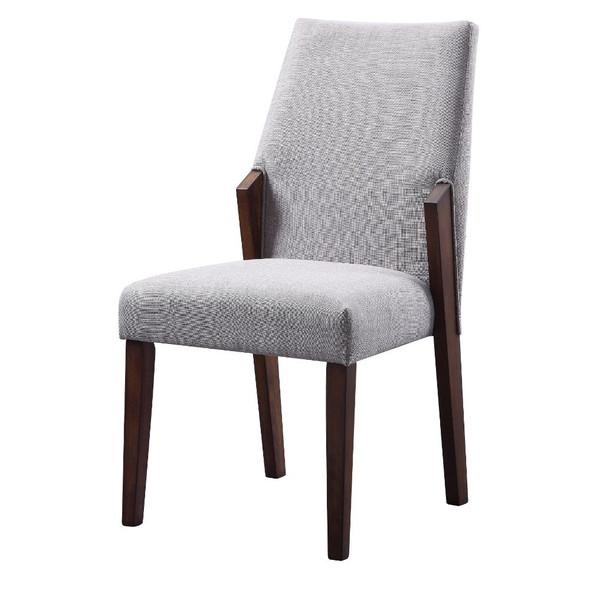 Benoit Side Chair