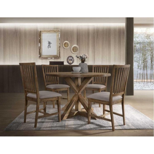 Wallace II Dining Table
