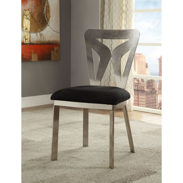 Widforss Side Chair