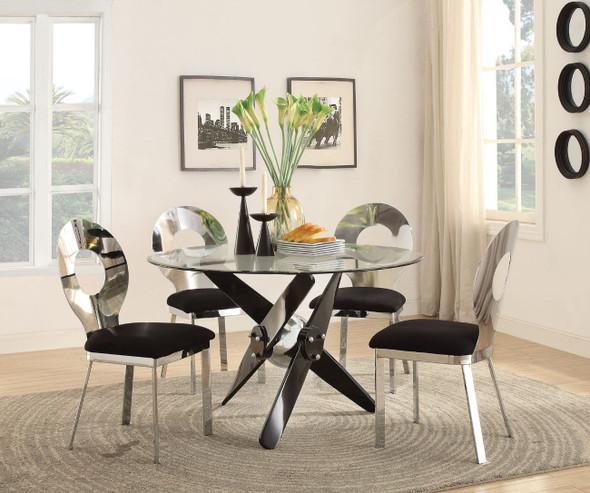 Hagelin Dining Table
