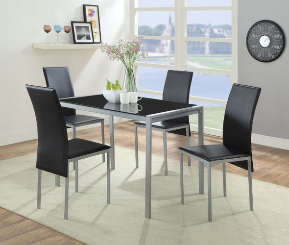 Vallo Dining Table