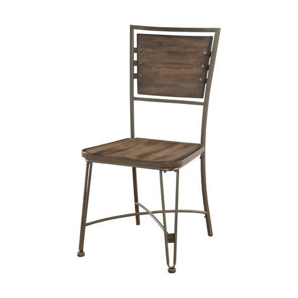 Jodoc Side Chair