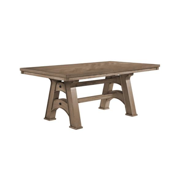 Yashita Dining Table