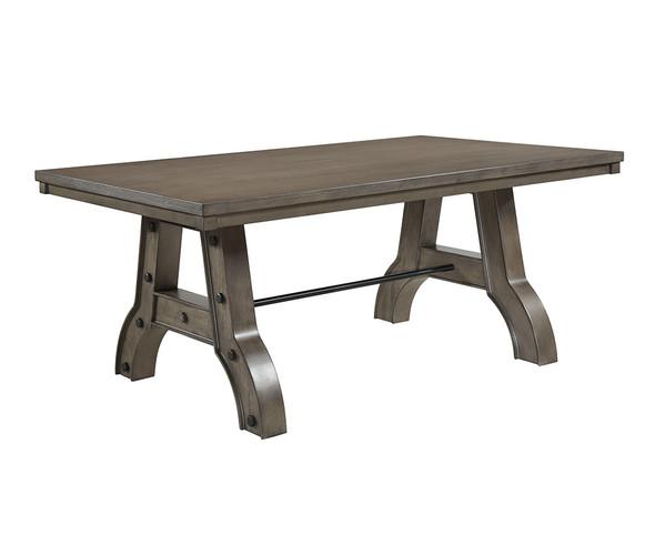 Rishima Dining Table