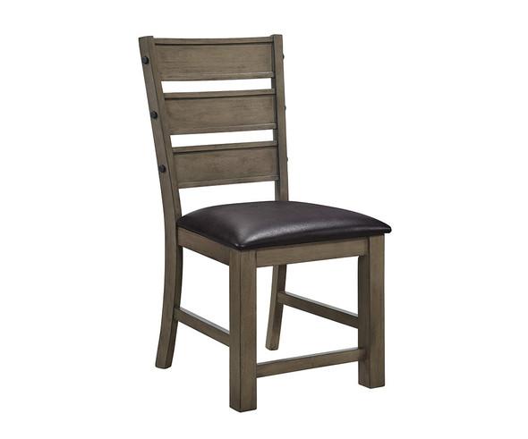 Rishima Side Chair