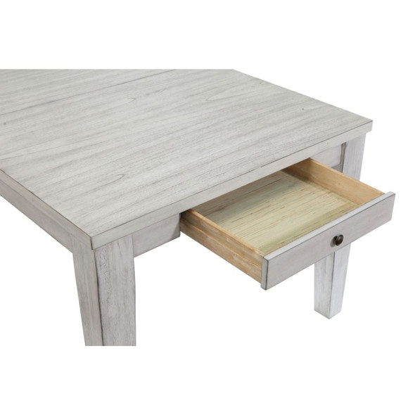 Adriel Dining Table