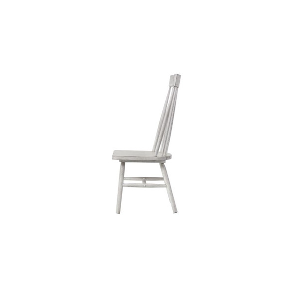 Adriel Side Chair