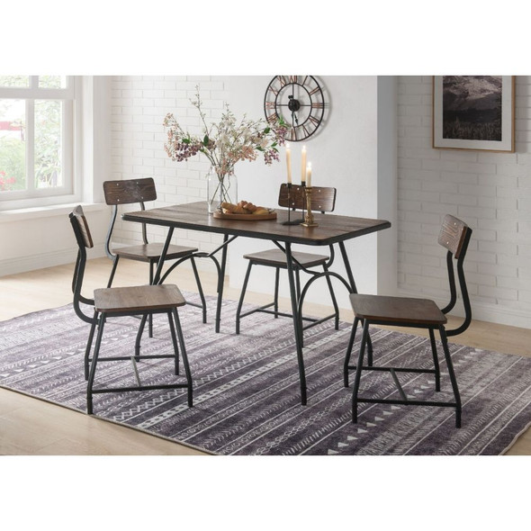 Paras Dining Table