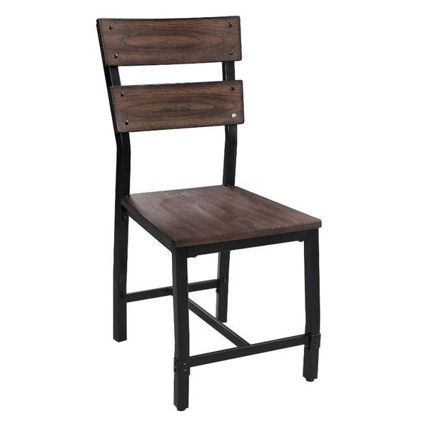 Mariatu Side Chair
