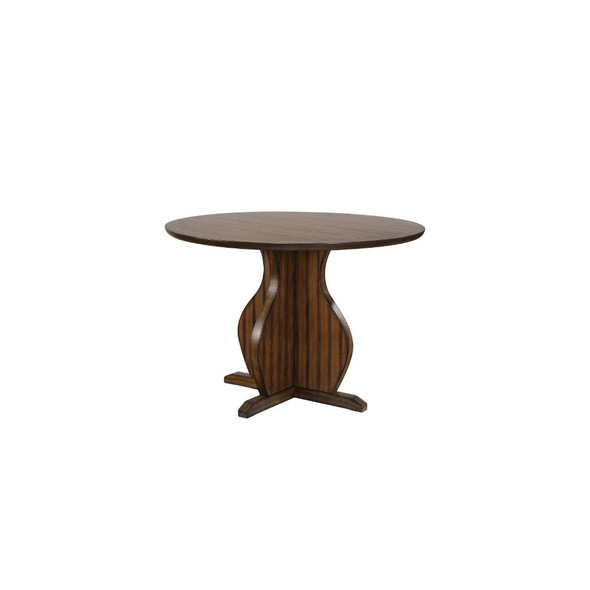 Maurice Counter Height Table