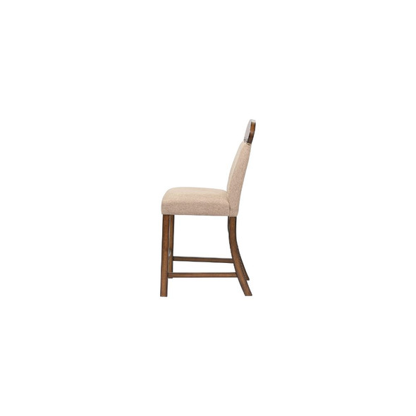 Maurice Counter Height Chair