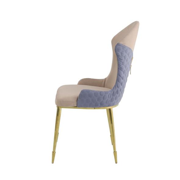 Caolan Side Chair