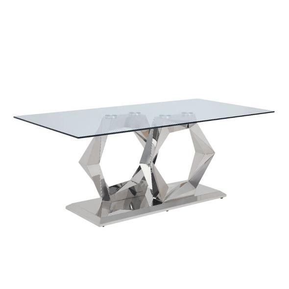 Gianna Dining Table