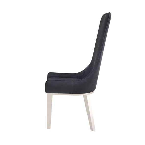 Gianna Dining Chair