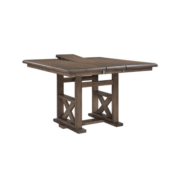 Scarlett Counter Height Table