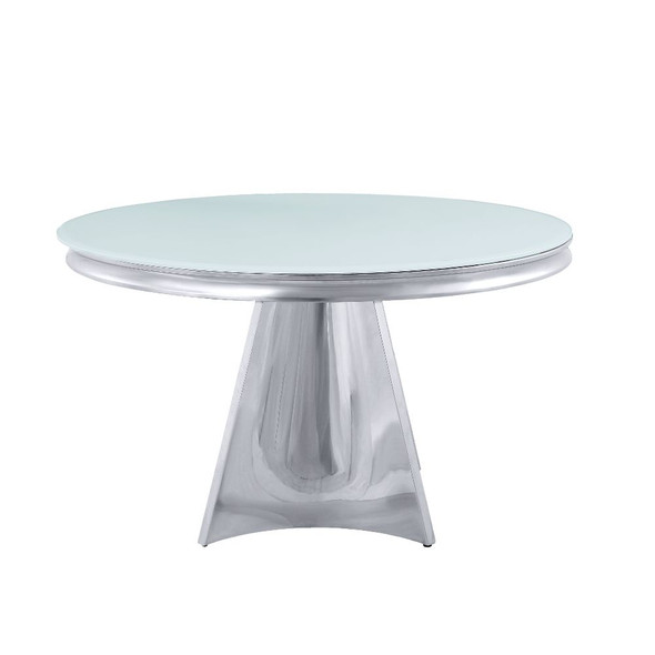 Hiero Dining Table