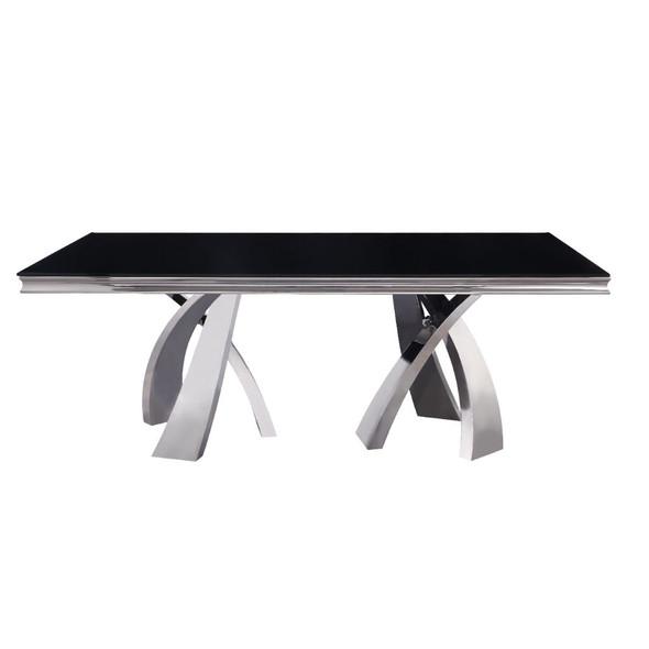 Geordi Dining Table