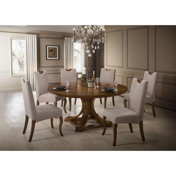 Davina Dining Table
