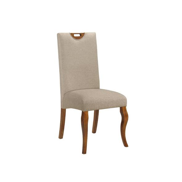 Davina Side Chair