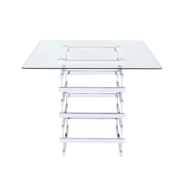 Nadie Counter Height Table