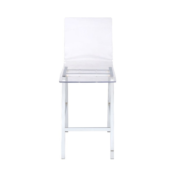 Nadie Counter Height Chair