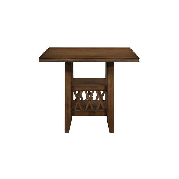 Shirina Counter Height Table