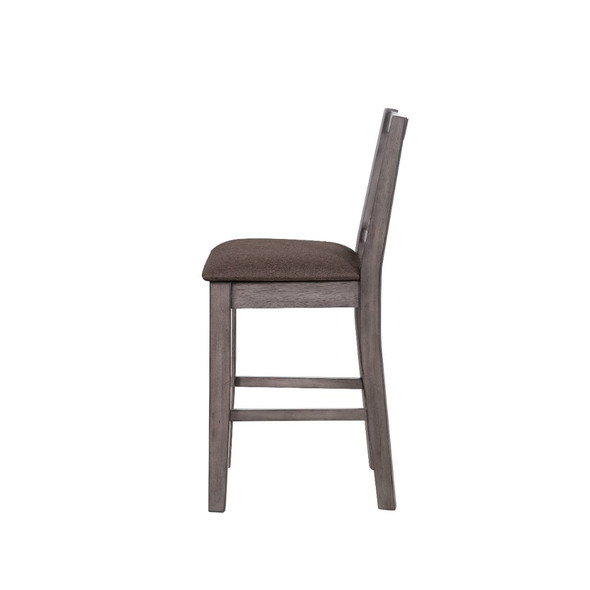 Norabel Counter Height Chair