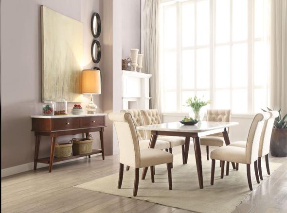 Gasha Dining Table