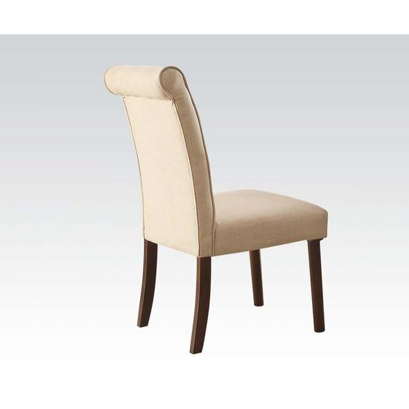 Gasha Side Chair