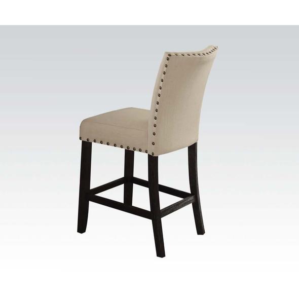 Nolan Counter Height Chair
