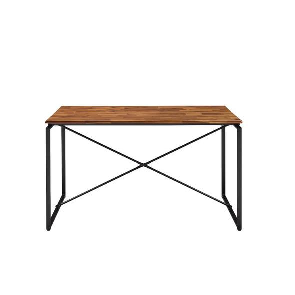 Jurgen Dining Table